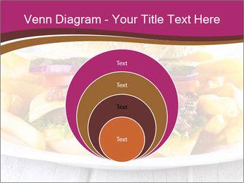 0000073471 PowerPoint Templates - Slide 34