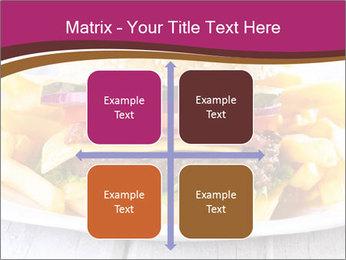 0000073471 PowerPoint Templates - Slide 37