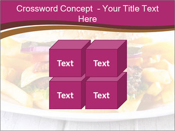0000073471 PowerPoint Templates - Slide 39