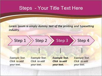 0000073471 PowerPoint Template - Slide 4