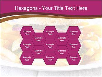 0000073471 PowerPoint Templates - Slide 44