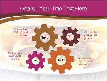 0000073471 PowerPoint Templates - Slide 47