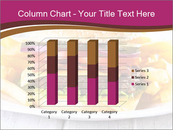 0000073471 PowerPoint Templates - Slide 50