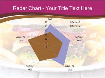 0000073471 PowerPoint Templates - Slide 51