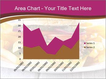 0000073471 PowerPoint Templates - Slide 53