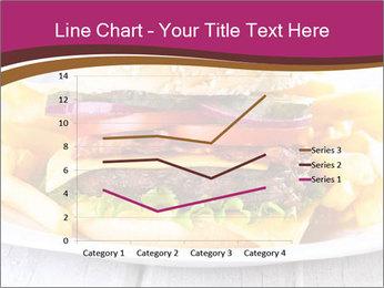 0000073471 PowerPoint Templates - Slide 54