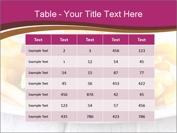 0000073471 PowerPoint Templates - Slide 55
