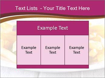 0000073471 PowerPoint Templates - Slide 59