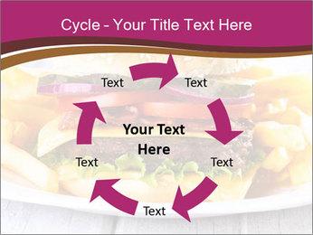 0000073471 PowerPoint Templates - Slide 62