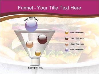 0000073471 PowerPoint Templates - Slide 63