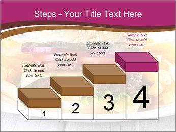 0000073471 PowerPoint Templates - Slide 64