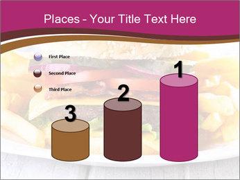 0000073471 PowerPoint Templates - Slide 65