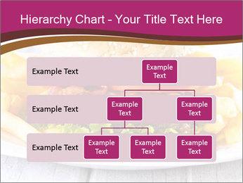 0000073471 PowerPoint Templates - Slide 67