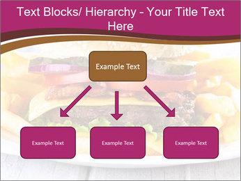 0000073471 PowerPoint Template - Slide 69