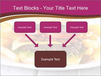 0000073471 PowerPoint Templates - Slide 70