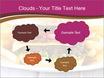 0000073471 PowerPoint Templates - Slide 72