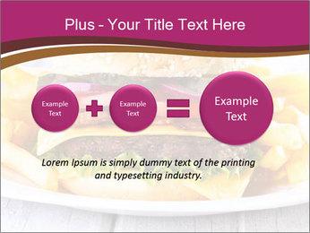0000073471 PowerPoint Templates - Slide 75