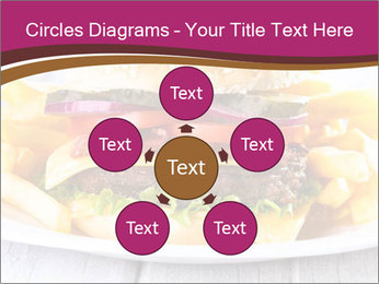 0000073471 PowerPoint Templates - Slide 78