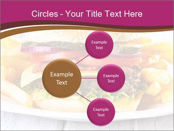 0000073471 PowerPoint Templates - Slide 79
