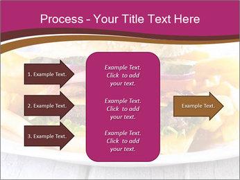 0000073471 PowerPoint Templates - Slide 85
