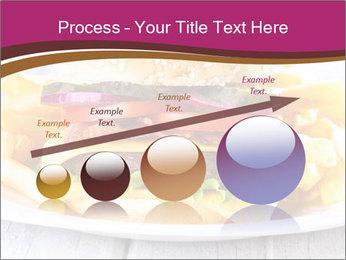 0000073471 PowerPoint Templates - Slide 87