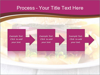 0000073471 PowerPoint Templates - Slide 88