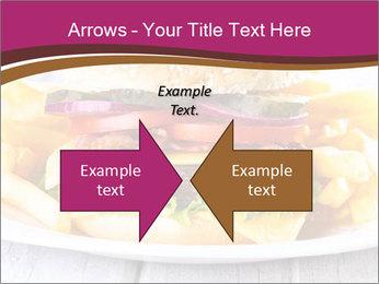 0000073471 PowerPoint Templates - Slide 90