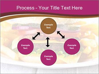 0000073471 PowerPoint Templates - Slide 91
