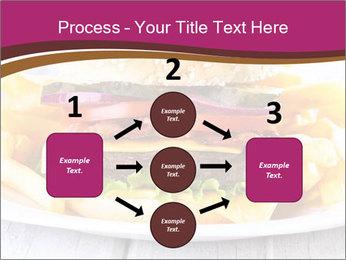 0000073471 PowerPoint Templates - Slide 92