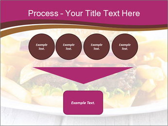 0000073471 PowerPoint Templates - Slide 93