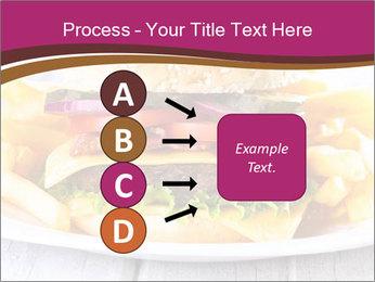 0000073471 PowerPoint Templates - Slide 94