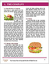 0000073471 Word Templates - Page 3