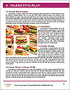0000073471 Word Templates - Page 8