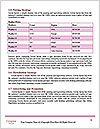 0000073471 Word Templates - Page 9