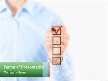 0000073473 PowerPoint Template - Slide 1