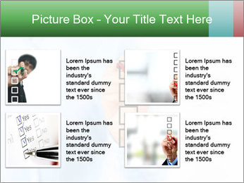 0000073473 PowerPoint Template - Slide 14