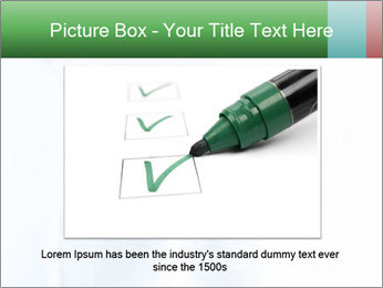 0000073473 PowerPoint Template - Slide 16