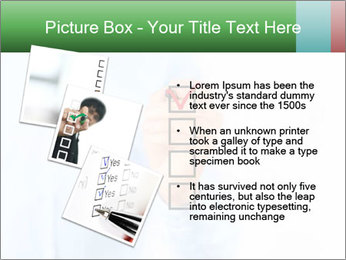 0000073473 PowerPoint Template - Slide 17