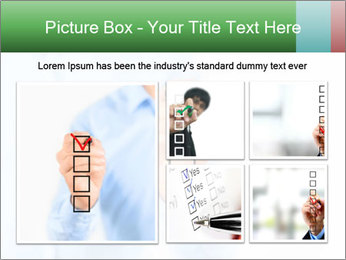 0000073473 PowerPoint Template - Slide 19