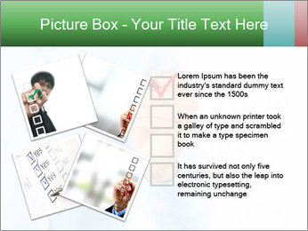 0000073473 PowerPoint Template - Slide 23