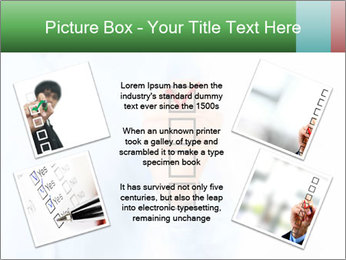 0000073473 PowerPoint Template - Slide 24