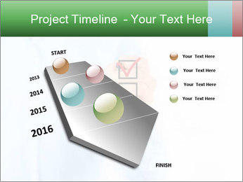 0000073473 PowerPoint Template - Slide 26