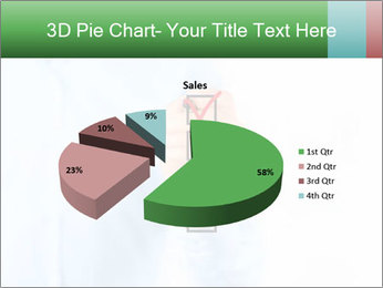 0000073473 PowerPoint Template - Slide 35
