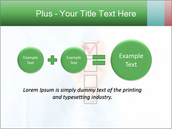 0000073473 PowerPoint Template - Slide 75
