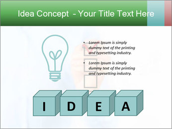 0000073473 PowerPoint Template - Slide 80