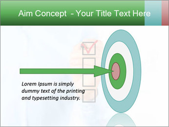 0000073473 PowerPoint Template - Slide 83