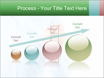 0000073473 PowerPoint Template - Slide 87