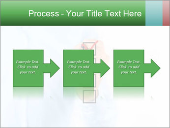 0000073473 PowerPoint Template - Slide 88