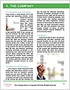 0000073473 Word Templates - Page 3