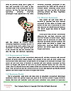 0000073473 Word Templates - Page 4